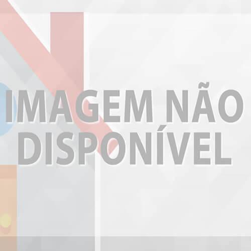 Sobrado, código 2414 em São Paulo, bairro Sacomã